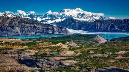 Alaska Entdeckertour