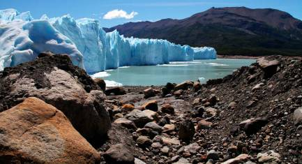 Patagonien Explorer