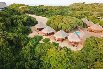 Chizavane-mosambik