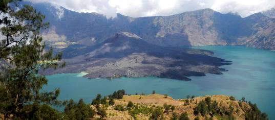 Aktivabenteuer auf Bali und Lombok