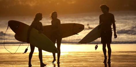 Australien Erlebnisreise entlang der Ostküste