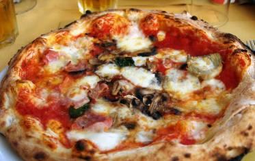 Italien kulinarisch entdecken