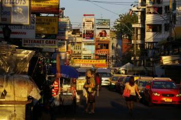 Südostasien Entdeckertour