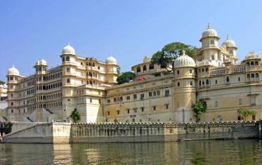 Rajasthan Entdeckertour