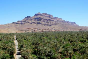 Marokko_Süden