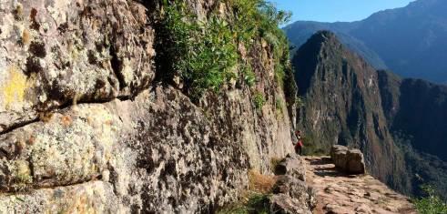 Abenteuer Inka Trail & Machu Picchu