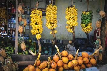 Sri Lanka kulinarisch entdecken