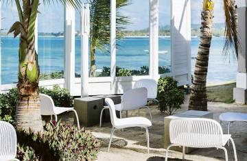 Strandurlaub Mauritius - Tropical Attitude