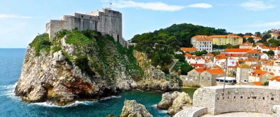 Kroatien Erlebnisreise