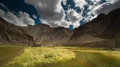 Indien und Nepal Entdeckertour