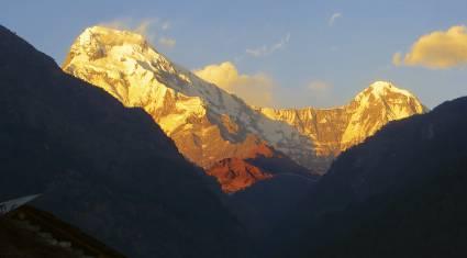 Annapurna-Community-Trekking