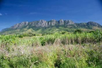 Zauberhaftes Süd-Malawi