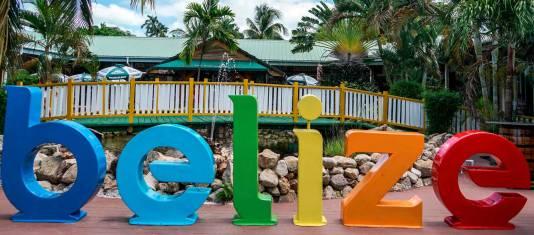 Highlights von Belize