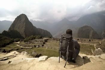 Great South American Journey - Von Quito nach Rio