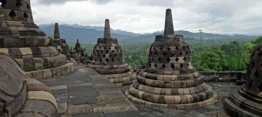 Java & Bali - Zwischen Vulkanen und Stränden