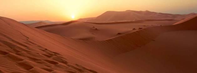 Marokko Desert Adventure
