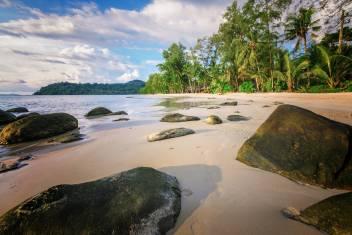 Koh Kood Beach_2