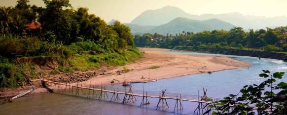 Erlebnis Vietnam, Laos & Thailand