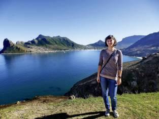 Lesotho & Gardenroute erleben
