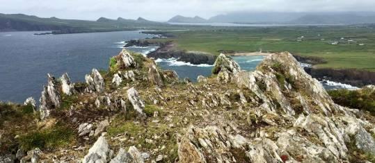 Irland Natur- und Kulturreise intensiv