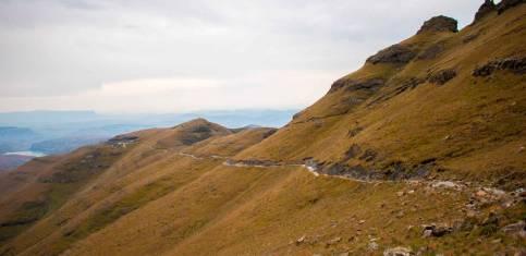 Südafrika Hike & Drive
