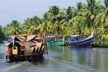 Kerala classic