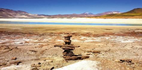Atacama intensiv