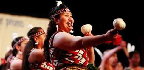 Neuseeland - Highlights der Nordinsel