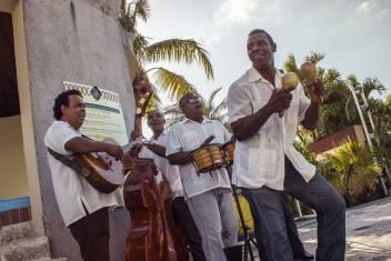 Koloniales Kuba