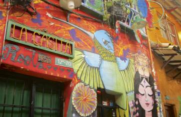 122Y60455_Kolumbien-erleben--Von-Bogota-bis-Cartagena