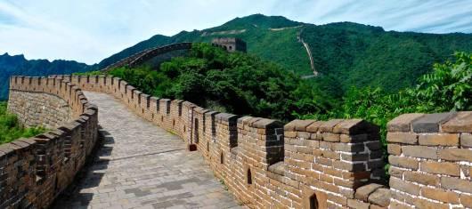 China Basix