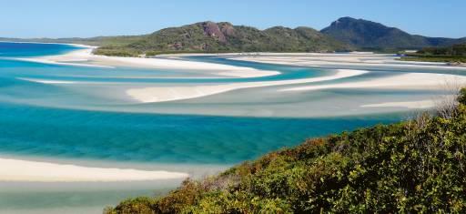 Ostküste-Australien-erleben