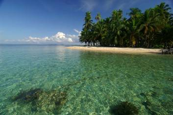 Karibikparadies: Kurztrip San Blas Inseln