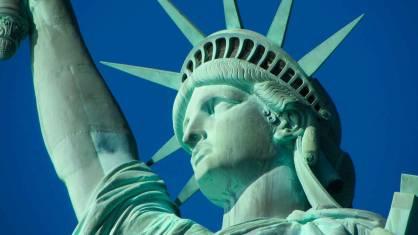 Erlebnisreise New York, Florida & Kalifornien