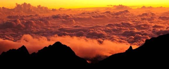 Mount Kinabalu Besteigung (4.095 m)