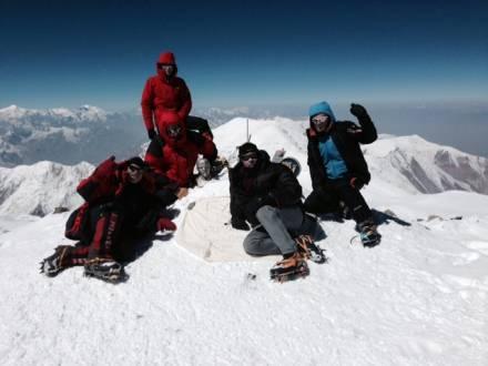 service_reiseberichte_pik-lenin-expedition-gipfelerfolg-lenin.jpg
