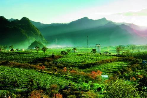 service_reiseberichte_akivreise-vietnam-vietnam-highland.jpg