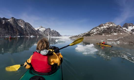 reisethemen_polarregionen_groenland-aktivreisen-groenland-aktivreisen.jpg