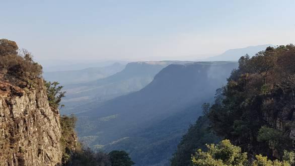 Roadtrip-Suedafrika-Verena-M