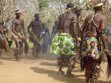 moja-travel-Westafrika-Stammesfest