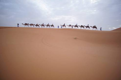 Marokko_Abenteuer