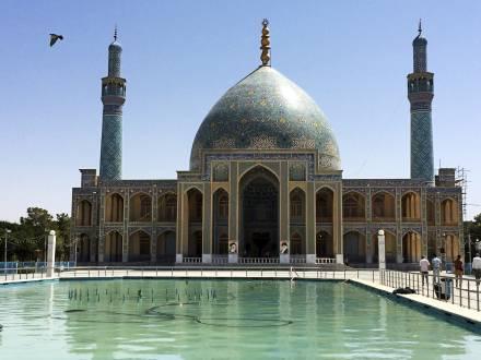 service_reiseberichte_iran-rundreise-iran-moschee.jpg