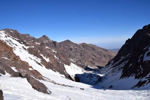 Reisebericht_Mount_Tobkal_Winter