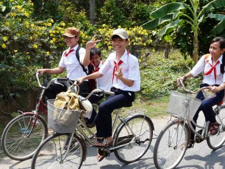service_reiseberichte_radreise-bangkok-saigon-mekong-delta-fahrradtour.jpg