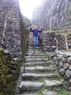 service_reiseberichte_peru-panorama-inca-trail.jpg