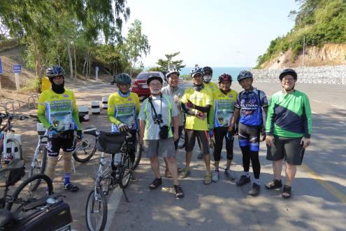 service_reiseberichte_radreise-suedostasien-Unsere-Fahrradgruppe.jpg