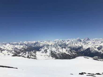 Elbrus_Besteigung_L_M