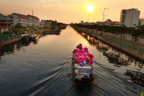 Neujahrsfest_Vietnam_HoChiMinhCity