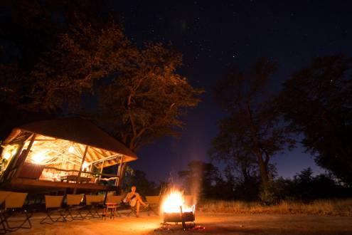 service_reiseberichte_wildparks-botswana-safari-botswana-moremi-hyena-pan.jpg