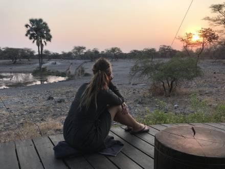 Namibia-Tented-Camp-Pia-P